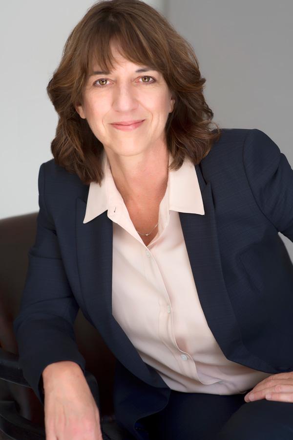 Ann Thoeny, Seattle Personal Injury Lawyer